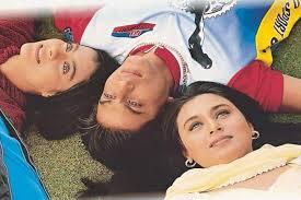 kuch kuch hota hai box office collection day wise