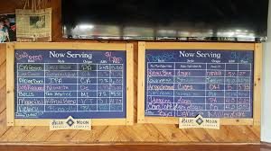 bbq pit sinking springs pa the bbq pit home sinking pennsylvania menu prices