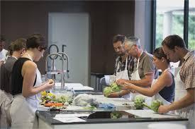 cours de cuisine lenotre le notre cours de cuisine 100 images hors série cours de