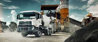 United Tractors Ud Trucks Quon Welcome To Croner Volvo Ram Print Advert By The Richards Group Inspiration Ads Of The Kenworth Truck Centres Pictures Childrens Convoy 2016 Bridgwater Mercury Innovation Wikipedia Iraq Is Waiting For 266 Cte Truckmounted Platforms