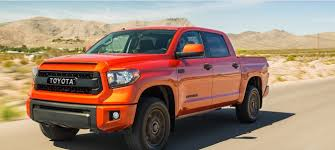 Toyota Diesel Tundra | 2019 2020 Top Upcoming Cars Toyota Hilux Wikipedia Ford F150 Hybrid Pickup Truck By 20 Reconfirmed But Diesel Too 2009 Pickup Truck Diesel Engine Stock Photo 1313044 Toyota Craigslist Bestwtrucksnet Trucks Best Of Tundra Def Auto Dually Project At Sema 2008 Tacoma Not Worth It Says Chief Engineer Autoguide Fullsize Pickups A Roundup Of The Latest News On Five 2019 Models 2018 Review Youtube 10 Used And Cars Power Magazine Where Were You In 82 1982