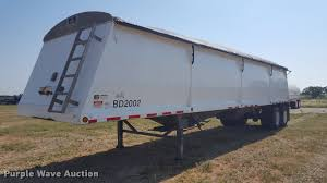 2011 Drake Double Hopper Grain Trailer | Item L1515 | SOLD! ... South West Truck Center Custom Trucks Gallery Southwest Products Prentative Maintenance Eurasia Food Built By Prestige Youtube And Trailer Driver Traing 580 W Cheyenne Ave Ste 40 North On Fox 10 Rigging Equipment Trinity Mc330 New Wyoming And Unveiled Ranches Fire Rescue Big Truck Burned To The Ground Freightlines