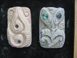 the art of soap carving u2013 perfect for beginners bored art
