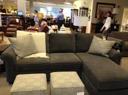 Havertys Sectional Sleeper Sofa by Sofa Kara Chaise Sectional 999 Office Pinterest Living