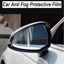 100 Side View Mirrors For Trucks Car For Sale Online Brands Prices