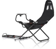 Buy PLAYSEAT Challenge RC Gaming Chair | Free Delivery | Currys 12 Best Gaming Chairs 2018 Office Chair For 2019 The Ultimate Guide And Reviews Zero Gravity Of Your Digs 10 Tablets High Ground Computer Video Game Buy Canada Ranked 20 Consoles Of All Time Hicsumption Ign By Dxracer Online Ovclockers Uk Cheap Gaming Chairs Merax Ergonomics Review In Youtube