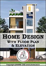 104 Housedesign Amazon Com 3d House Design 15 Houses With Floor Plan And Elevation Ebook Kumar Pramod Kindle Store