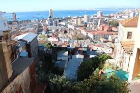 100 Houses In Chile Free Images Valparaiso Chile City Port Coast Houses Colours