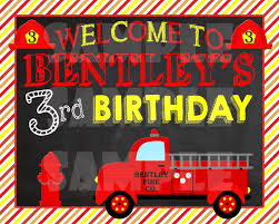 Firetruck Birthday Party Sign - Forever Fab Boutique Fire Truck Birthday Party Invitations Free Envelopes Engine Photo Klwebbiz Flickr Absolutely Fabulous Affairs A 3rd Crafty Chick Designs Sticky Sweet Themed Firetruck Package Forever Fab Boutique Stay At Homeista Fireman A Station Smokeys Event Decorations Instant Download Printable Files Amazoncom Fill In Thank You Cards For Firefighter Oh My Omiyage