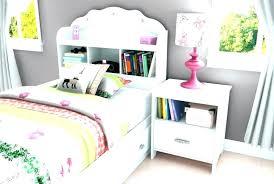 Full Size Of Small Bedroom Dresser Chest Ideas For Decor Dressers Bedrooms White Radio Online Pinterest