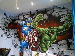 Superhero Room Decor Uk by 25 Unique Marvel Boys Bedroom Ideas On Pinterest Boys Superhero