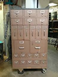 Shaw Walker File Cabinet History by Vintage Shaw Walker File Cabinet Cabinets 1930s And Usa