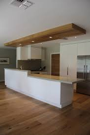 modern makeover and decorations ideas kitchen soffit ideas