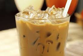 The Secret To Making Perfect Iced Coffee Every Time