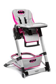 KidsEmbrace Adjustable Folding High Chair, DC Comics Batman ... Chicco High Chair Itructions Highchair Womdee Chairs For Babies And Toddlers Foldable Standalone Highchairs With 5 Point Harness Removable Tray Pink Lacticups Essentials 2 Pk Baby Trend Sitright Adjustable Lil Adventure Jazzeal Holiday Villas General Luna Updated 2019 Prices Disney Simple Fold Plus Minnie Dotty Best High Chairs Your Baby Older Kids Bob Revolution Flex 20 Single Jogging Stroller Lunar Raising Children Near Their Grandparents Has Scientific Chinese People Losing Hair Earlier Than Ever Before Ciao Portable Travel Up Black