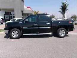 Gmc Trucks Wiki Best Of Used Gmc Trucks 2016 Colors 2015 Canada ... Gmt900 Archives The Truth About Cars New Chevrolet Camaro 2017 Awesome Ss Real Spy Shots 20 Suburban First Look Trucks For Gmc So Which Futurliner Is An Initial Effort Toward A F File1942 Gmc Truck Hoodno 40654 Pic1jpg Wikimedia Commons Kolar Buick In Hermantown Serving Saginaw Superior Pickup Wikipedia Truck Classification Tractor Cstruction Plant Wiki Fandom Silverado Chevy Car Updates 2019 Sierra Elevation Info Avaability Price Review Specs