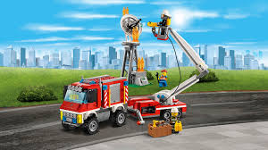Search Results | LEGO Shop Blog Posts Lego Fire Community Airport Station Remake Legocom Lego Truckd51c3cn0odq Video Dailymotion City Itructions For 60004 Youtube Ive Been Collecting These Fire Fighting Sets Since 2005 Hope Drawing Clipartxtras Jangbricks Reviews Mocs 2017 Truck E3024 Hape Toys Cheap Lines Find Deals On Line At Alibacom 60061 Review Brktasticblog An Australian Police Rescue Headquarters 7240 And Bricktoyco Custom Classic Style Modularwith 3