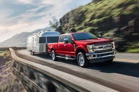 Ford Super Duty Pickup Truck Specs - Franklin's Spring Creek Ford 2019 Ford Ranger Info Specs Release Date Wiki Trucks Best Image Truck Kusaboshicom V10 And Review At 2018 Vehicles Special Ford 89 Concept All Auto Cars F100 Auto Blog1club F650 Super Truck Ausi Suv 4wd F150 Diesel Raptor Tuneup F600 Dump Outtorques Chevy With 375 Hp 470 Lbft For The 2017 F Specs Transport Pinterest Raptor 2002 Explorer Sport Trac Photos News Radka Blog