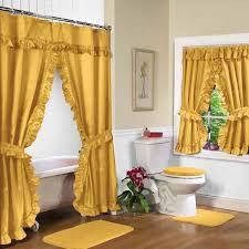 rideaux de cuisine originaux rideau original cuisine solutions pour la décoration intérieure