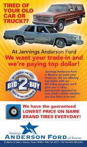Trade In Offer Honest Appraisal Of Front Springs Dodge Diesel Truck 12 Vehicle Form Job Rumes Word 2018 Suv Vehicle List Us Market_page_07 Tradein Appraisal West Coast Ford Lincoln Forklift Sales Hire Lease From Amdec Forklifts Manchester Food Fast Lane Oneday Uwec Course Gives You The 1954 F100 Auto Mount Clemens Michigan 8003013886 1930 Buddy L Bgage For Sale Trade Printable Form Chapter 3 Interpretation And Application Legal Collector Car Ipections Test Drive Technologies Bid 4 U Valuations Valuation Services