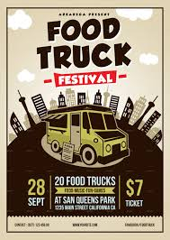 Food Truck Festival By Adimasen | GraphicRiver Trek Food Truck Festival I Sterdam Riverside County Hra Home Page Archives Columbus 2018 Skyline Fest Benefits Rdrf Ddirtrelieffundorg Oroville Childrens Fair And June 7 Helpcentralorg Coming To Holman News Sports Jobs The Thumb Butte Cody Anne Team Dovictoria Truckaroo Greater Tacoma Community Foundation Kohler Host Second Food Truck Festival This Weekend Fest Promote From God