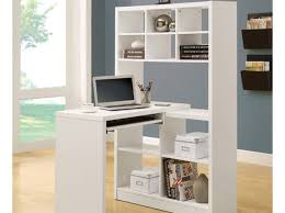 Borgsj Corner Desk Hack by The 25 Best White Corner Desk Ideas On Pinterest At Home Office