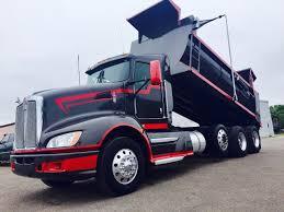 100 Dump Truck Financing JAR DUMPS TRUCKS HEAVY EQUIPMENT INVENTORY AVAILABLE TODAY