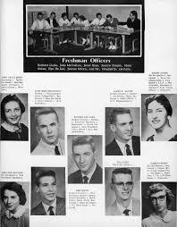 1958 TAWANA - Trenton High School & Junior College, Trenton ... Green Hills Womens Shelter Serving Survivors Of Domestic Football Trenton Republicantimes Headline News New 2018 Ram 2500 Tradesman For Sale Mo Sports Recreation
