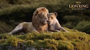 Lion King Utah Promo Code, Amazon Prom Dresses 40 Off Glitz Lashes Coupons Promo Discount Codes Find 18 Gobag Coupon August 2019 And 15 Transfer Prescription To Cvs Atlanta Cutlery Chase Ritz Intermix Offer 150 Off Of 750 Targeted Christiandesignscom Code Shine Auto Project Mcwane Science Center Membership Neon Boneyard Promo For New Uber Eats Ellies Best 30 Kushies Wethriftcom Walmart Coupon Codes 20 Party City Coupons Designfurnishings Com Usc April Faqs Findercom Pet Country Mexicali Grill