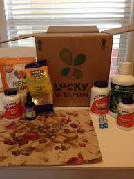 Luckyvitamins Hashtag On Twitter Calamo Lucky Vitamin Coupons Packed With Worthy Surprises Vitamin Code Lulemon Outlet In California Luckyvitamin Beauty Bag Review Coupon March 2019 Msa Csgo Lucky Cases Promo Romwe Discount Not Working Coupon July 2018 Bloomberg Frequency Altitude Sports Lucas Oil Coupons Perpay Beoutdoors Luckyvitamincom Mr Coffee Maker With Grocery Baby Deals Direct Nbury 10 Off Kelby Traing Petro Iron Skillet Jenkins Kia Service Discount Shower Stalls