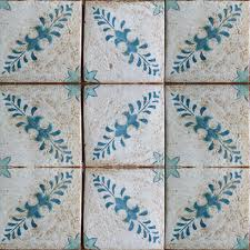 Mission Tile Inc Santa Cruz by Dream With Me Simply Exquisite Tabarka Tile Plumbed Elegance