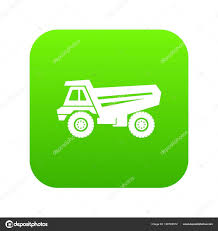 Truck Icon, Simple Style — Stock Vector © Ylivdesign #198709512 Hand Truck Icon Icons Creative Market Car Pickup Van Computer Food Png Download 1600 Filetruck Font Awomesvg Wikimedia Commons Taxi Cab Isolated Vector Illustration White Background Passenger Web Line Truck With A Gift Delivery Royaltyfree Stock Semi Icon Free Png And Vector Flat Design Art More Images Of Concrete Mixer Flat Style Royalty Free By Canva Toyota Fj44 Fourdoor For Sale Only 157000 Trend News Icona Gratuito E Vettoriale