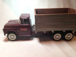 Buddy L Truck Double Axle Vintage Toy | #1913502148 Buddy L Toms Delivery Truck Stock Photo 81945526 Alamy 15 Dump Rare Buddyl Gravel Truck For Sale Sold Antique Toys Toy 15811995 1960s Youtube Dump 1 Listing Artifact Of The Month Museum Collections Blog Vintage Toy Trucks Value Guide And Appraisals By Circa 1940 S Old Childs 1907493 Emergency Auto Wrecker Tow Witherells Auction House Scoop N All Metal Orignal Blue Harmeyer Appraisal Co