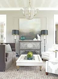 Glamorous Living Room Furniture Design Group Living Room Furniture