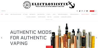 Cherry Vape Coupon Code / Online Pizza Coupons Papa Johns Stop And Shop Manufacturer Coupons Zone 3 Coupon Code Mac Online Promo Exergen Temporal Thmometer Walgreens Grabagun Retailmenot Wonder Cuts Salon Discountofficeitems Com Dominos Pizza April Njoy E Cigarette Unltd Ecko The Njoy Cigs Coupon Atom Tickets March 2019 Eso Plus Reddit Now 2500 Sb Glad I Havent Done This Offer Going To Do Gold Medal Flour Rx Cart Discount Statetraditions Tofurky Free Shipping Zelda 3ds Xl Deals Smooth Operator Ace Pod Device Review Vapingthtwisted420