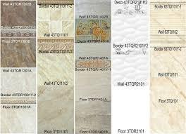 speical size 240x600 ceramic bathroom wall tile 45x600 marble