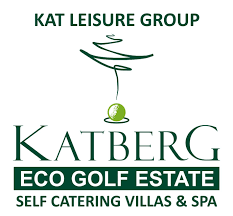 99 Eco Golf Katberg Estate