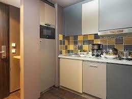 aparthotel in koln reservieren sie ihr köln city adagio