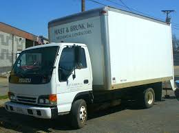 File:Isuzu Box Truck.jpg - Wikimedia Commons 3d Design For Isuzu Npr 14 Ft Box Truck Vehicle Wraps Kayser 2017 Isuzu Nprhd Box Van Truck For Sale 3065 Truck Npr Hd Straight Mooresville 2018 Crew Cab 1214 Dry Stks1714 Truckmax 2014 Used Hd 16ft With Lift Gate At Straight Trucks 1999 Wonan Generator Youtube 2008 Medium Duty Trucks Van Med Heavy 2007 Freightliner M2 286316 For Sale 5145 Listings Page 1 Of 206