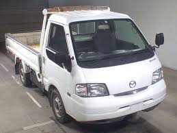 Stock Detail Flash Japan Imported Cars For Sale Mazda Bongo Truck Vin Skf2l101530 Filemazda Bongo 201jpg Wikimedia Commons Kia Wikiwand Old Parked Vancouver 1990 Mazda Truck Used Car K2700 Nicaragua 2012 Bongo K2500 K3000s K4000g Commercial Vehicle Motors Truck Bus Iii Costa Rica 2010 2009 4x4 Marios Garage 27l Diesel 2018 Dubai Autos Double Cab For Sale Davao City