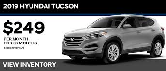 100 Craigslist Tucson Cars Trucks By Owner Crain Hyundai Of Bentonville New Used Vehicles