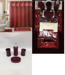 Bathroom Accessories Sets Target by Coffee Tables Shower Curtain Sets Target Luxury Bath Accessories