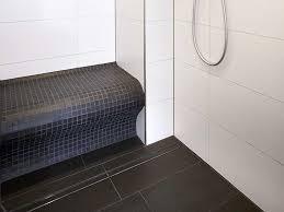 barrierefreie bodengleiche dusche nullbarriere