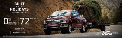 Ford Dealer In Wichita, KS | Used Cars Wichita | Rusty Eck Ford Enterprise Car Sales Used Cars Trucks Suvs For Sale Dealers For Kansas 2116 S Seneca St Wichita Ks 67213 Apartments Property Store Usa New Service 2003 Chevrolet Silverado 1500 Goddard Wichita Kansas Pickup 2017 Gmc Sierra Denali Crew Cab 4x4 Hillsboro 2001 Intertional 4700 Box Truck Item H6279 Sold Octob 2014 Ford F350 Super Duty By Owner In 67212 Dodge Ram Truck 67202 Autotrader Sterling L8500 Sale Price 33400 Year 2005 Dave Johnson Dealer