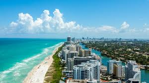 Shelborne South Beach Promo Code, Your Place Restaurant Coupons