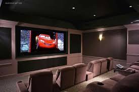 Cinetopia Living Room Ideas Cinetopia Living Room theater