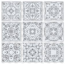 free ceramic tile image collections tile flooring design ideas