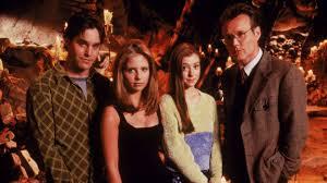 Hit The Floor Cast Season 1 by A Recap Of All Episodes Of Buffy The Vampire Slayer Teach Maths