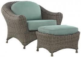 Martha Stewart Victoria Patio Cushions by Home Depot Coupons For Martha Stewart Living Cedar Island Everyday