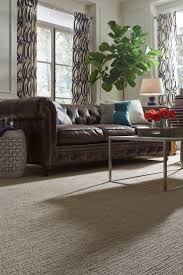 Empire Carpet And Flooring Care by Best 25 Carpet Sale Ideas On Pinterest Carpets Tribal Rug And
